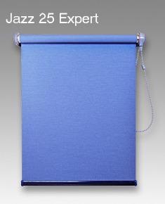 jazz 25
